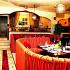 Ресторан Кизил - фотография 2