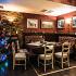 Ресторан Югос - фотография 3