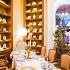 Ресторан Buono - фотография 2