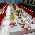 Ресторан Лепота - фотография 10
