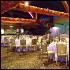 Ресторан Метрополия - фотография 5