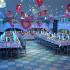 Ресторан Masse - фотография 5