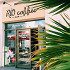 Ресторан Rio Coffee Bar - фотография 2