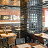 Ресторан Corner Burger - фотография 7