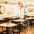 Ресторан Biergarten - фотография 2