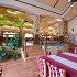 Ресторан У Бориса - фотография 10
