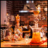 Ресторан Дом мусье Ле Кальяна - фотография 2
