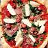 Ресторан Little Italy - фотография 3