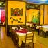 Ресторан Золотой ключик - фотография 3