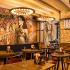 Ресторан Brooklyn BBQ - фотография 1