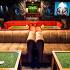 Ресторан Мята Lounge - фотография 6
