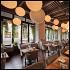 Ресторан Lova Lova Multibar - фотография 14