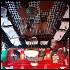 Ресторан Жан-Жак - фотография 10