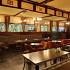 Ресторан Amstel - фотография 3