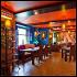Ресторан Перец и шоколад - фотография 1 - Мексиканский зал ресторана.