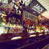 Ресторан Тема - фотография 8 - Основной бар