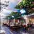 Ресторан Тифлис-хаус - фотография 10