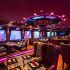 Ресторан Лодка - фотография 30 - Основной зал