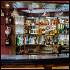 Ресторан Тифлис-хаус - фотография 4