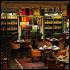 Ресторан Оливетта - фотография 6