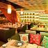 Ресторан Торне - фотография 13