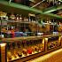 Ресторан Грабли - фотография 8 - грабли