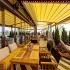 Ресторан Крыша - фотография 10