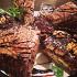 Ресторан Айдабаран - фотография 2 - Великолепные домашние десерты