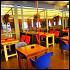 Ресторан 01 - фотография 18