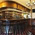 Ресторан Greenwich - фотография 12