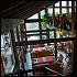 Ресторан Гедимино дварас - фотография 11