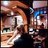 Ресторан Bulldog - фотография 7
