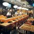 Ресторан Тинькофф - фотография 5