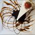 Ресторан Десерт - фотография 6