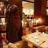 Ресторан Flamant - фотография 8