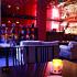 Ресторан Rockstar Bar - фотография 13