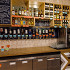 Ресторан Obed Bufet Арбат - фотография 4