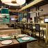 Ресторан Belochka - фотография 3