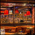 Ресторан Честерфилд - фотография 15