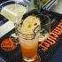 Ресторан Tyler Bar - фотография 8