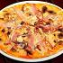Ресторан Don Italiano - фотография 11