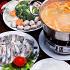 Ресторан Viet Soul - фотография 1