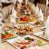 Ресторан Кантанелло - фотография 10
