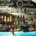 Ресторан Light Café - фотография 4
