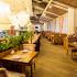 Ресторан Mammina - фотография 31