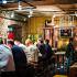 Ресторан Пиво Factory - фотография 10