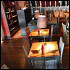 Ресторан Безухов - фотография 2
