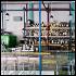 Ресторан 15 Kitchen + Bar - фотография 17