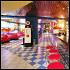Ресторан Американский дайнер - фотография 3