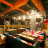 Ресторан Белка & Стрелка - фотография 6